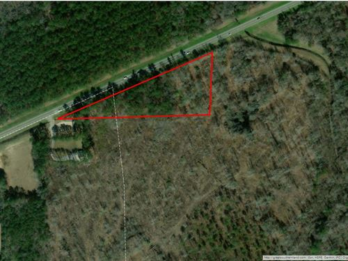 29-049 Chichester Highway 14 South : Elmore : Alabama