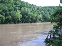 River Property : Jerome : Phelps County : Missouri