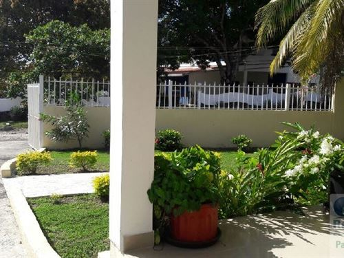 Beach Home Coronado Rent Panama : Coronado : Panama