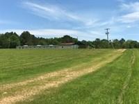 Multi-Family Retreat : Osyka : Walthall County : Mississippi