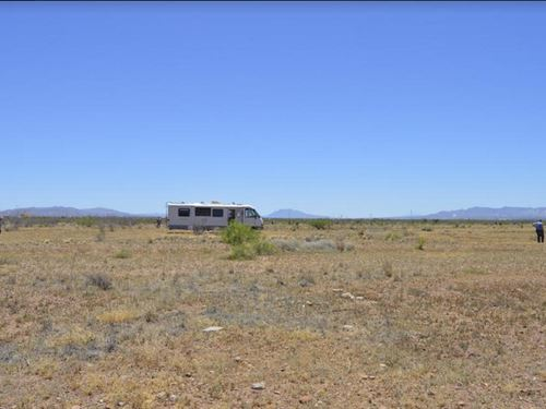 Awesome 1/3 Acre Lot Pics And Video : Douglas : Cochise County : Arizona