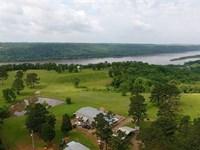 Arkansas River 300 : Ozark : Franklin County : Arkansas
