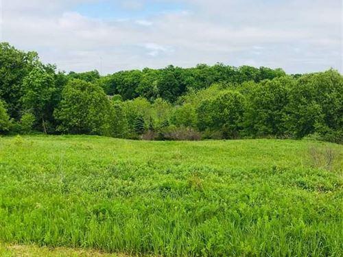 Land Galena Territory Illinois : Galena : Jo Daviess County : Illinois
