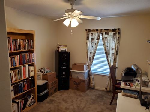 Beautiful 2007 Manufactured Home : Deming : Luna County : New Mexico
