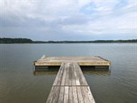 Lake Value It's Finest Buggs Island : Clarksville : Mecklenburg County : Virginia
