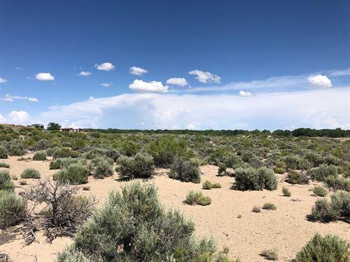Vacant Land Lake Lahontan Carson : Silver Springs : Lyon County : Nevada