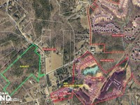 Asbury Chapel Road-Huntersville Res : Huntersville : Mecklenburg County : North Carolina