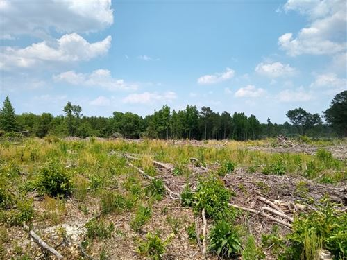 228.53 Acres, Kershaw County, Sc : Lugoff : Kershaw County : South Carolina
