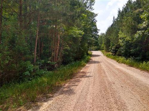 4.71 Acres, Fairfield County, Sc : Ridgeway : Fairfield County : South Carolina
