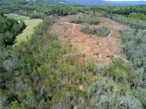 Land For Sale in Cana, VA : Cana : Carroll County : Virginia
