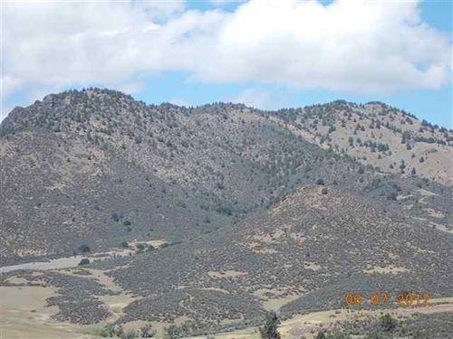 Land For Sale : Yreka : Siskiyou County : California
