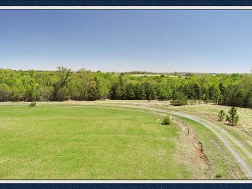 Price Drop, Lot 9, 10, 11, 12, 13 : Clinton : Van Buren County : Arkansas