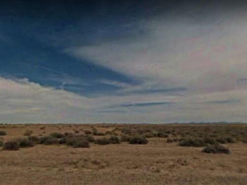 Luna County, Nm $12,000 Neg : Deming : Luna County : New Mexico