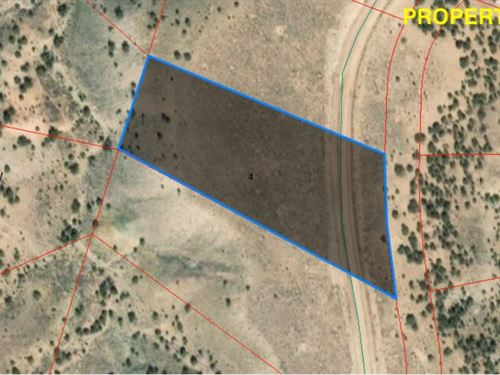 Property 2 & 3, Adjacent Lots : Duchesne : Utah