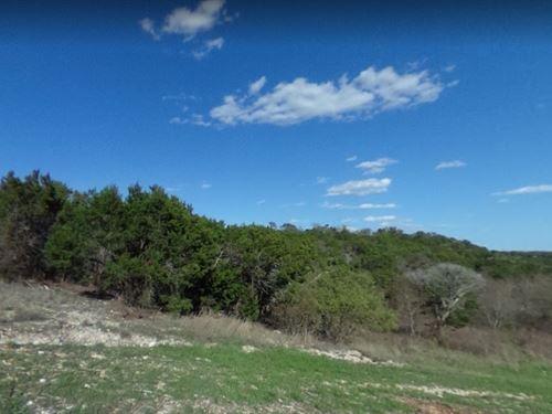 Johnson County, Tx $135,000 : Cleburne : Johnson County : Texas
