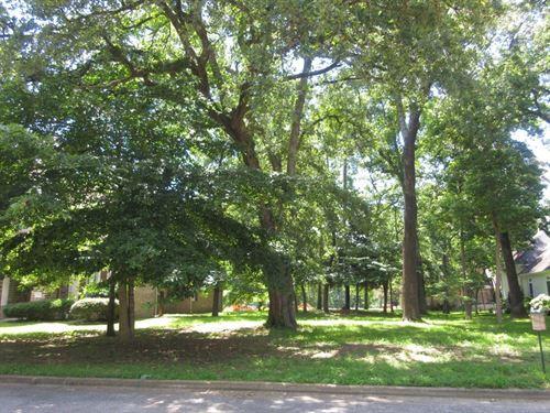 Lot Golf Course Community East TX : Bullard : Cherokee County : Texas