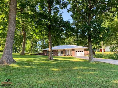 Turn Key Stockton Lake Home, Gorg : Fair Play : Polk County : Missouri