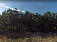 Columbia County, Fl 2 Lots $105K : Fort White : Columbia County : Florida