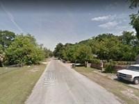 2 Lots For Sale In Pensacola, Fl : Pensacola : Escambia County : Florida