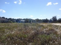 .14 Acres For Sale In Lake Wales : Lake Wales : Polk County : Florida
