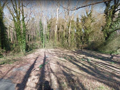 .34 Acres For Sale In Atlanta, Ga : Atlanta : Fulton County : Georgia