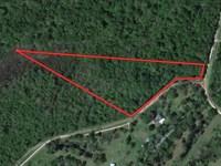 Residential/Hunting : Shepherd : San Jacinto County : Texas