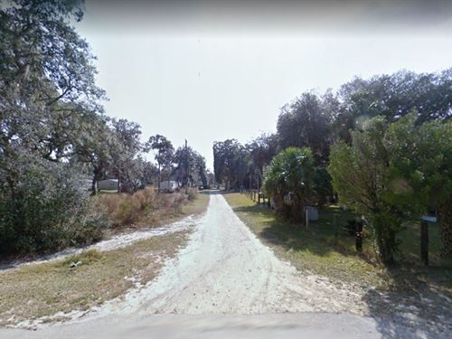 672 Sq.Ft, For Sale In Citra, Fl : Citra : Marion County : Florida