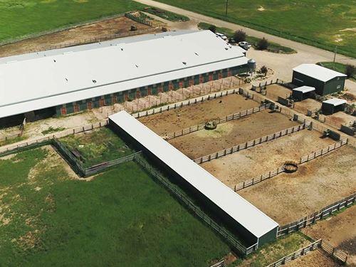 Snowy Range Arena : Laramie : Albany County : Wyoming