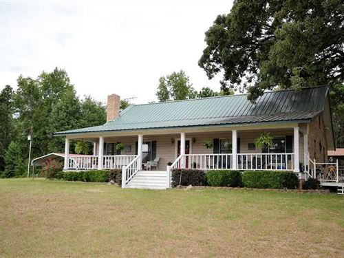 164.49 Acres, Marion Co, Rural : Jefferson : Marion County : Texas