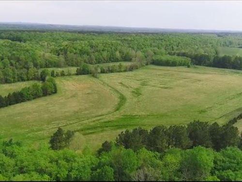 Opportunity to Own History Virginia : Chatam : Pittsylvania County : Virginia