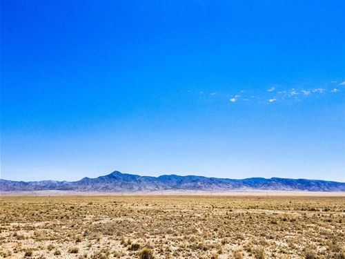 5 Acres In Belen, Nm : Belen : Valencia County : New Mexico