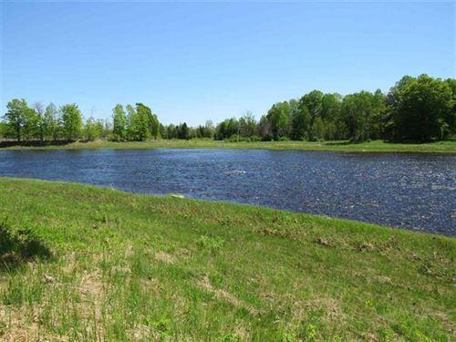 9216 N 5 Rd Gladstone 1115402 : Gladstone : Delta County : Michigan