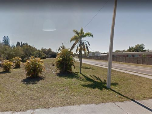 .14 Acres For Sale In Fort Myers : Fort Myers : Lee County : Florida