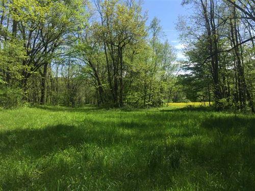 Hillsdale 76 : Hillsdale : Vermillion County : Indiana