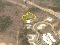 5.15 Acres, Bidding Starts At $1 : Raleigh : Wake County : North Carolina