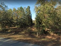 1.9 Acres For Sale In Lake City, Fl : Lake City : Columbia County : Florida