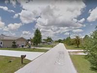 .19 Acres For Sale In Punta Gorda : Punta Gorda : Charlotte County : Florida