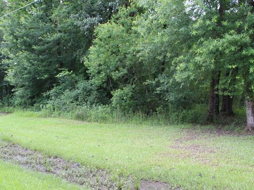 Great Offer From Texas, 28.29 Acre : Cleveland : Liberty County : Texas