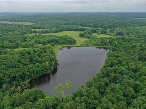 200 Acre St, Clair County Missouri : Collins : Saint Clair County : Missouri