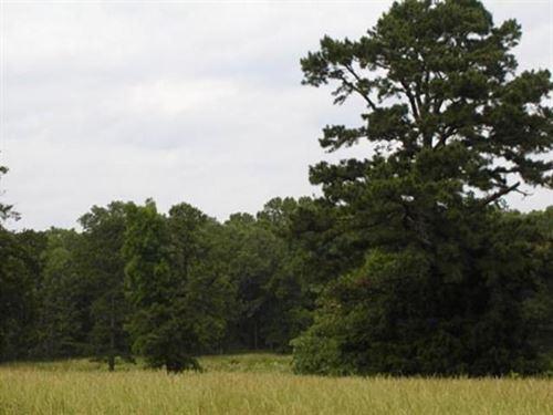Ideal Location, Land West Plains : West Plains : Howell County : Missouri