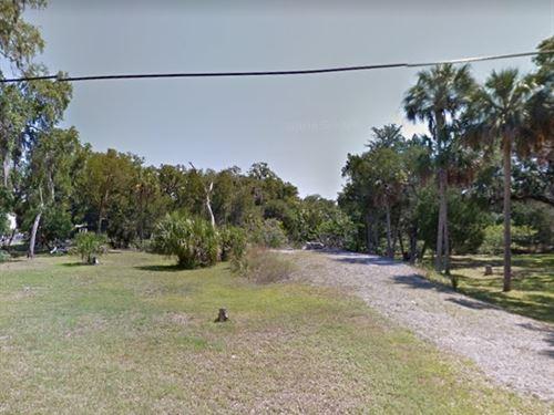 Citrus County, Fl $168,000 : Crystal River : Citrus County : Florida