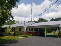Sale Pending,Wayne County TN 4 : Iron City : Wayne County : Tennessee