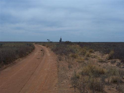 Texas, Cochran County : Bledsoe : Cochran County : Texas