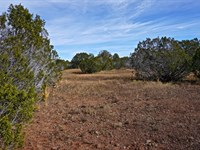 Show Low Double Lot Land Deal : Show Low : Apache County : Arizona