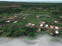 Awesome Hawaii Land Deal : Nanawale Estates : Hawaii County : Hawaii