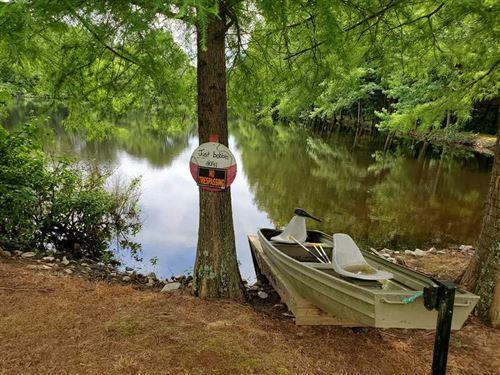 29 Beautiful Park Like Acres/2 BR : Newark : Independence County : Arkansas