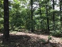 Price Reduced, 82 Acres Recre : Roach : Camden County : Missouri