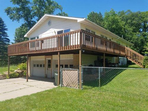 Fergus Falls Real Estate Auction : Fergus Falls : Otter Tail County : Minnesota