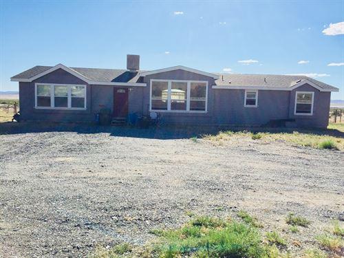 Country Home Land Lovelock NV : Lovelock : Pershing County : Nevada