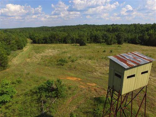 51.01 Acres, Gaffney, Cherokee : Gaffney : Cherokee County : South Carolina